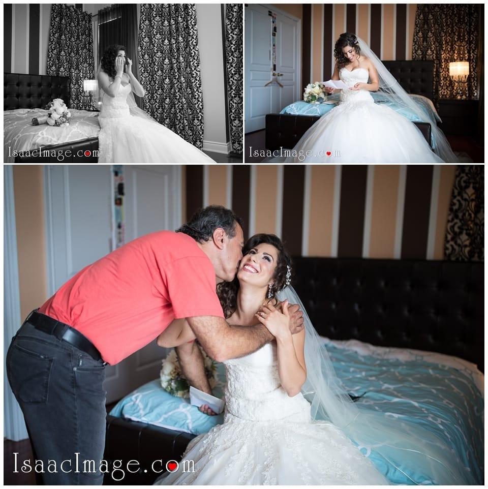 the avenue banquet hall wedding Igor and Anna_8420.jpg