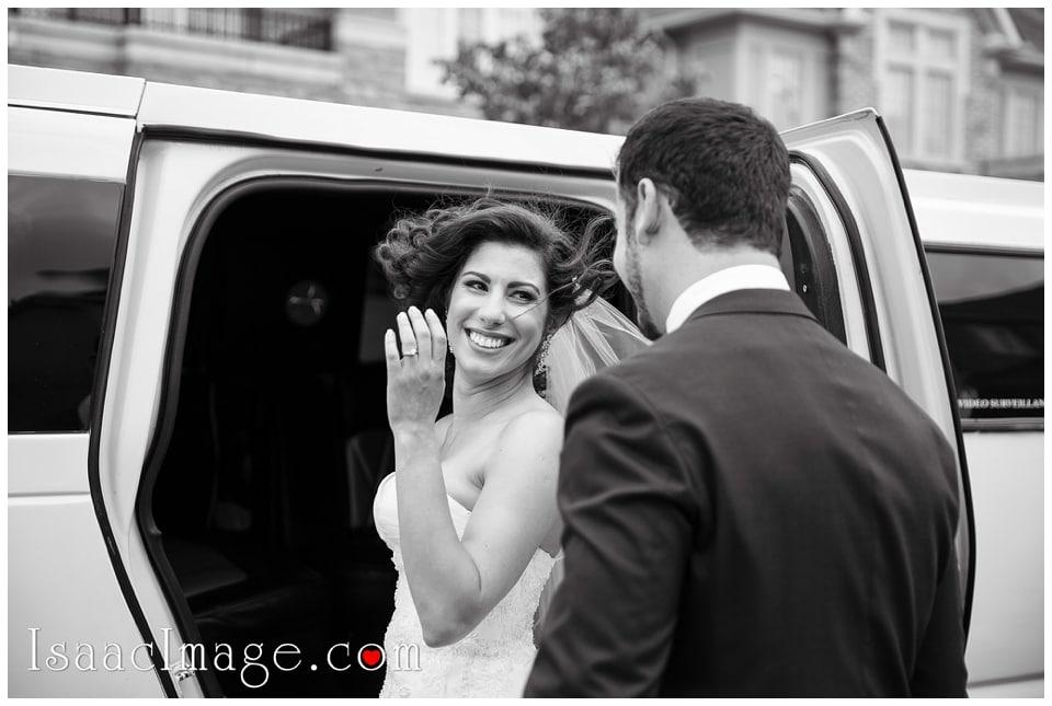 the avenue banquet hall wedding Igor and Anna_8455.jpg