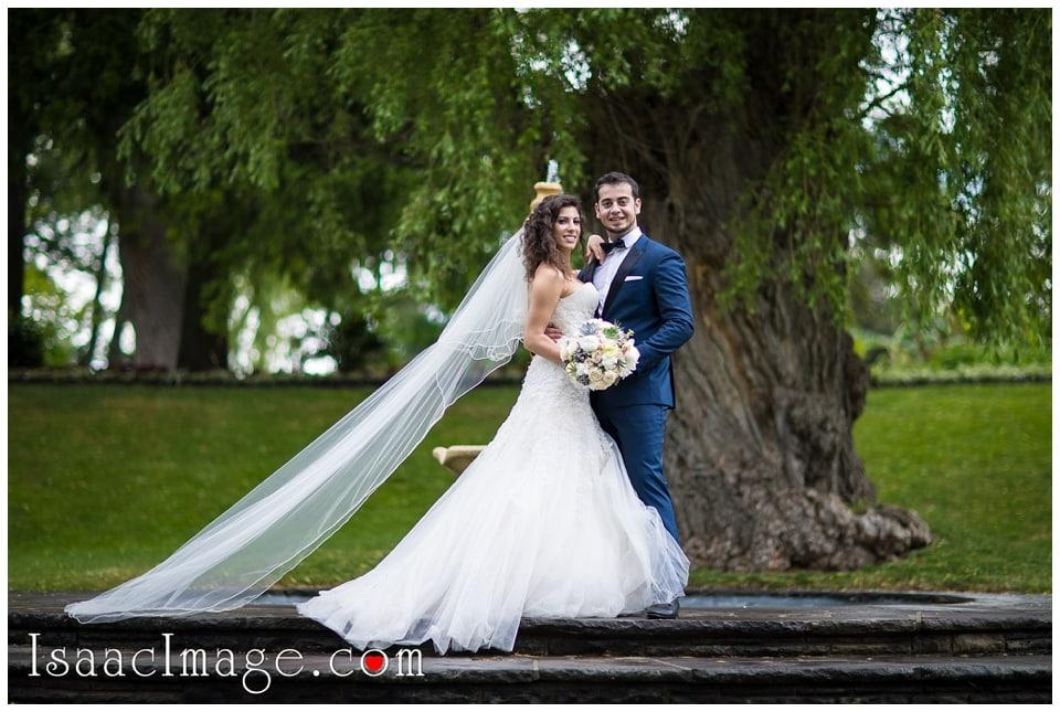 the avenue banquet hall wedding Igor and Anna_8485.jpg