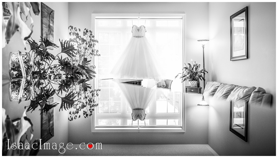 Ascott Parc Wedding_9153.jpg