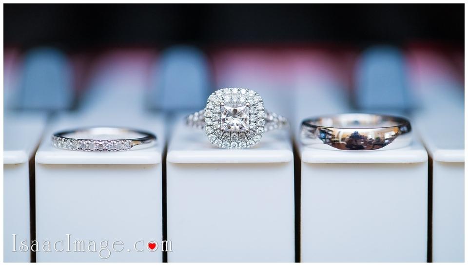 Ascott Parc Wedding_9161.jpg