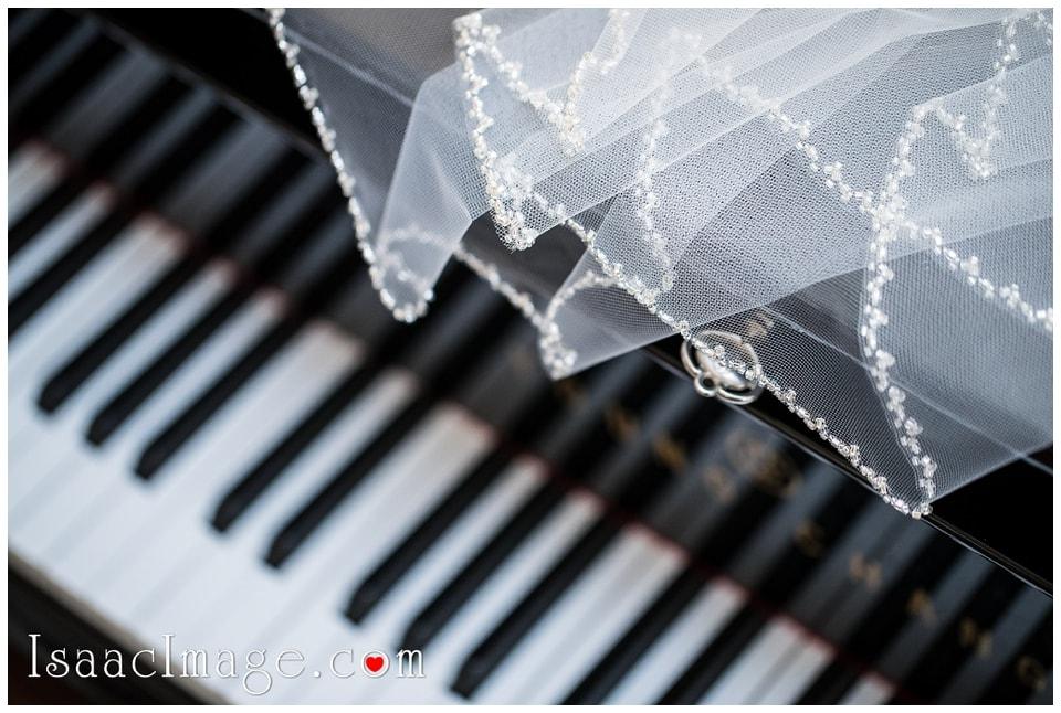 Ascott Parc Wedding_9162.jpg