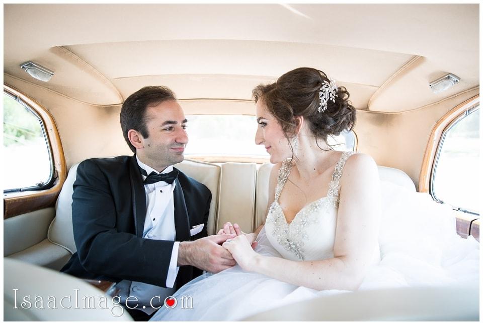 Ascott Parc Wedding_9205.jpg