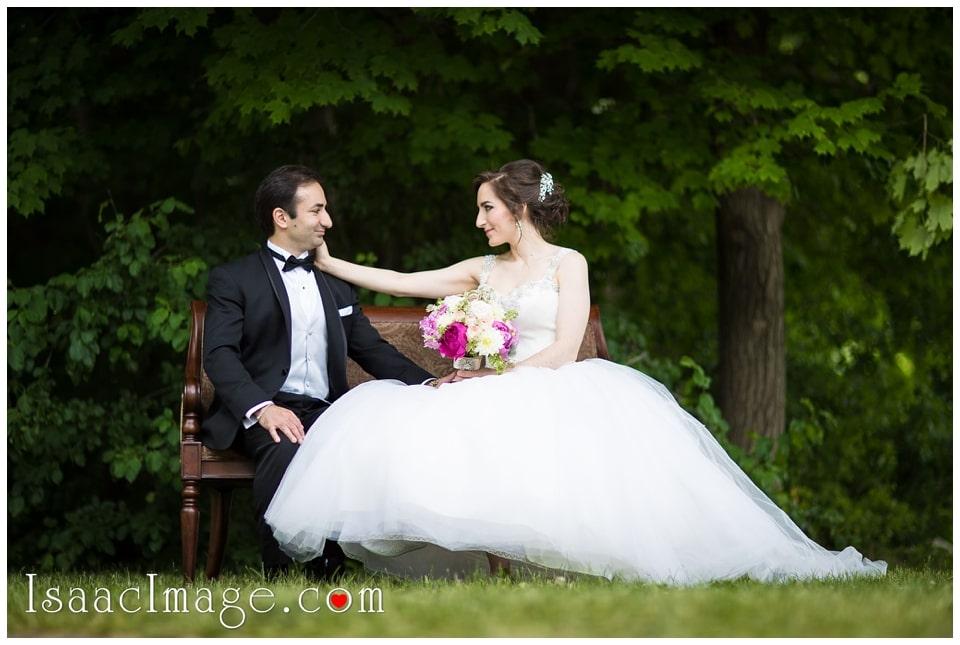 Ascott Parc Wedding_9209.jpg