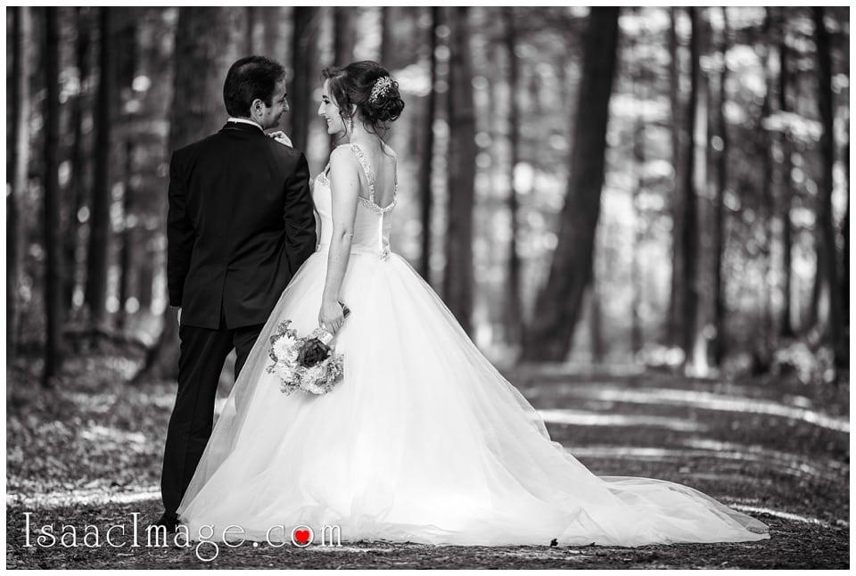 Ascott Parc Wedding_9219.jpg
