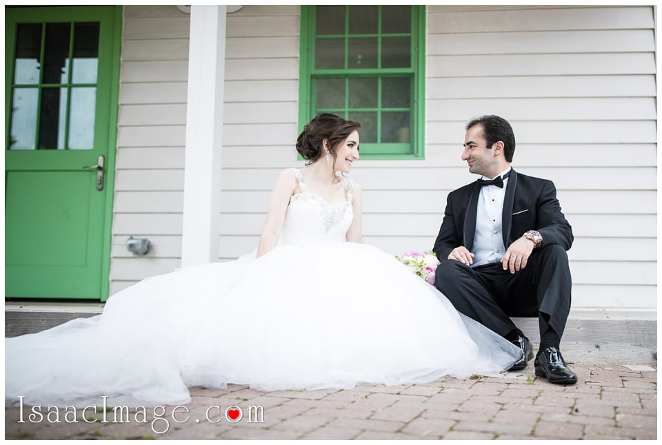 Ascott Parc Wedding_9225.jpg