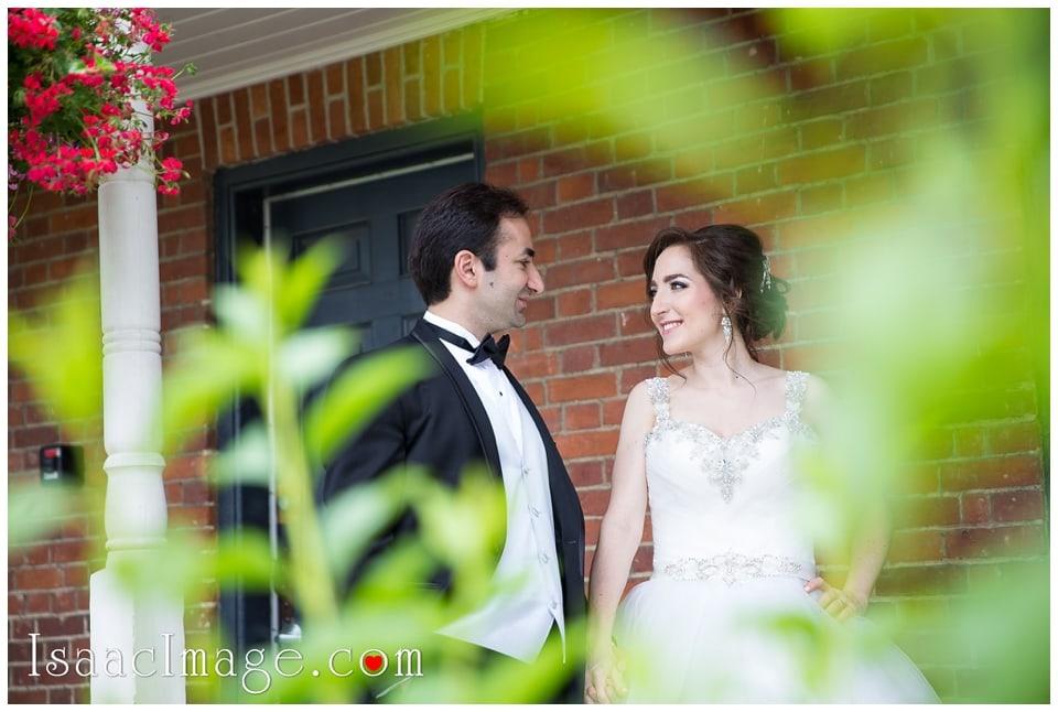 Ascott Parc Wedding_9232.jpg