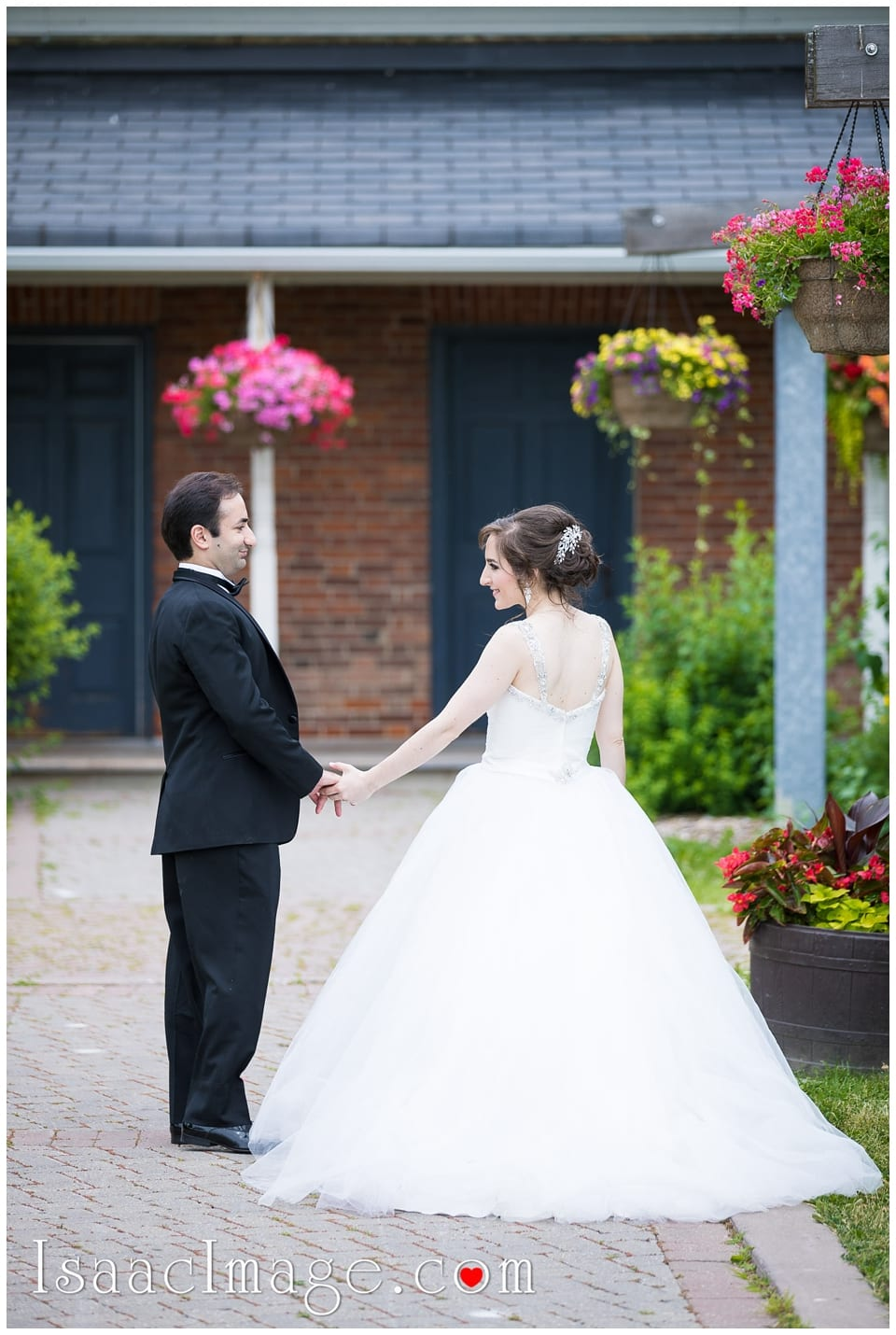 Ascott Parc Wedding_9235.jpg
