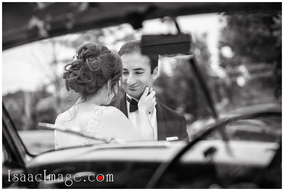 Ascott Parc Wedding_9239.jpg