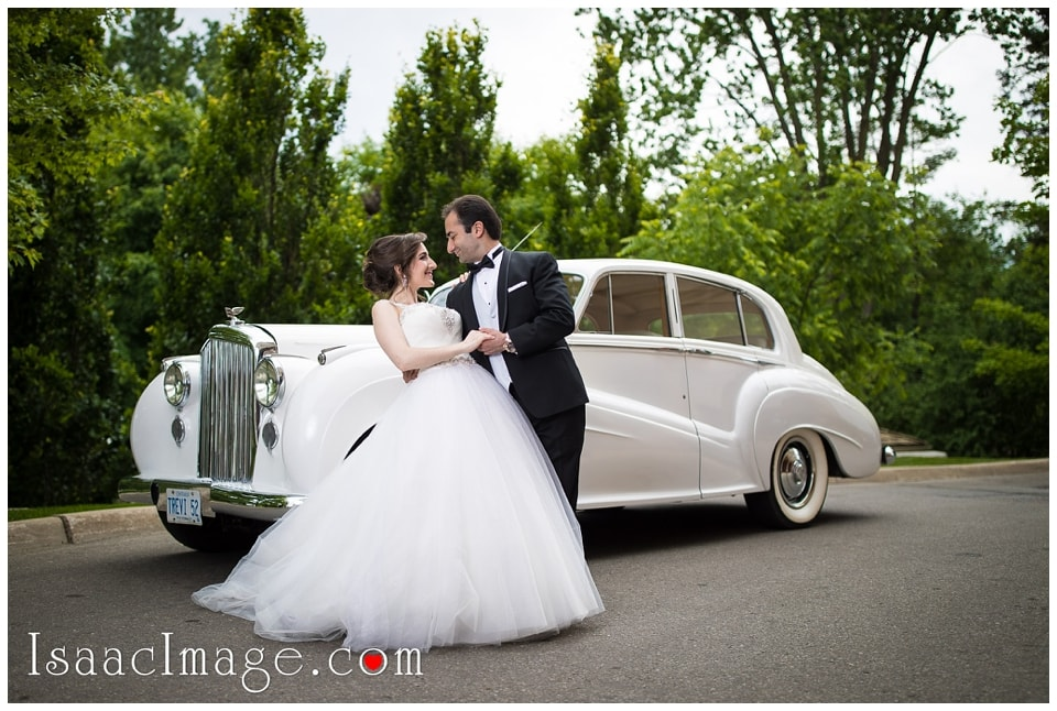Ascott Parc Wedding_9246.jpg