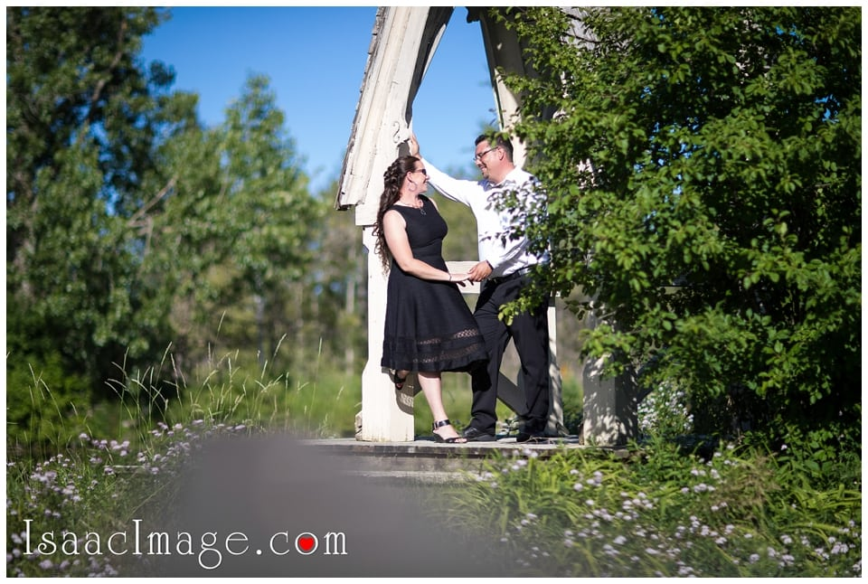 Erin Ontario Engagement session_9121.jpg