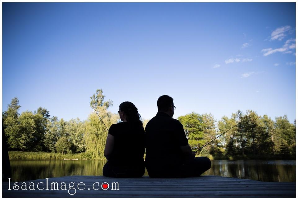 Erin Ontario Engagement session_9149.jpg