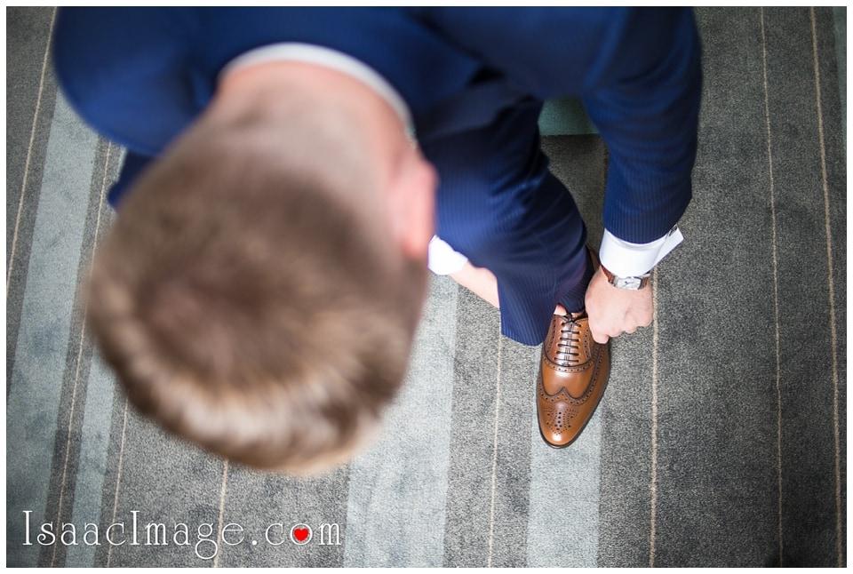 Toronto best wedding_8894.jpg