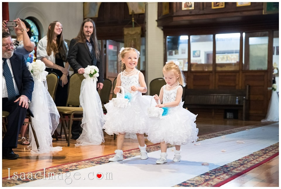 Toronto best wedding_8905.jpg