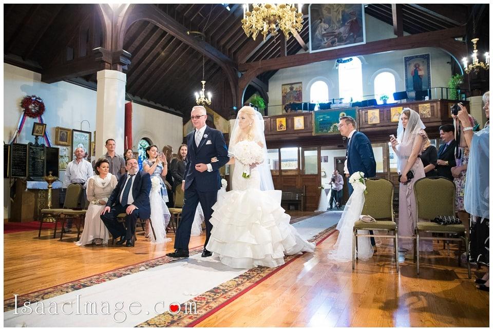 Toronto best wedding_8906.jpg