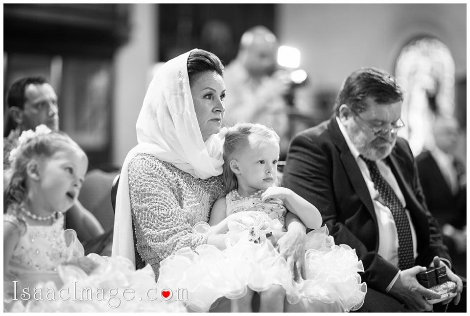 Toronto best wedding_8915.jpg