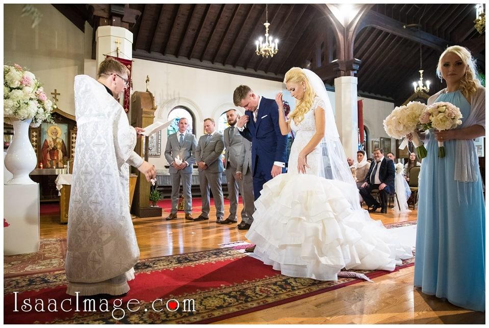 Toronto best wedding_8930.jpg