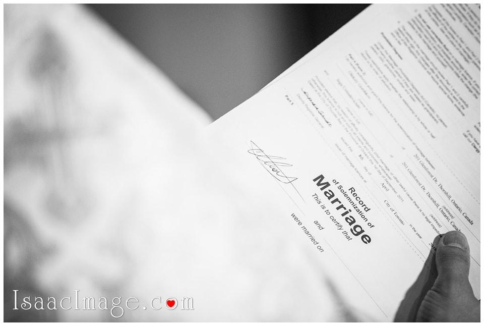 Toronto best wedding_8932.jpg
