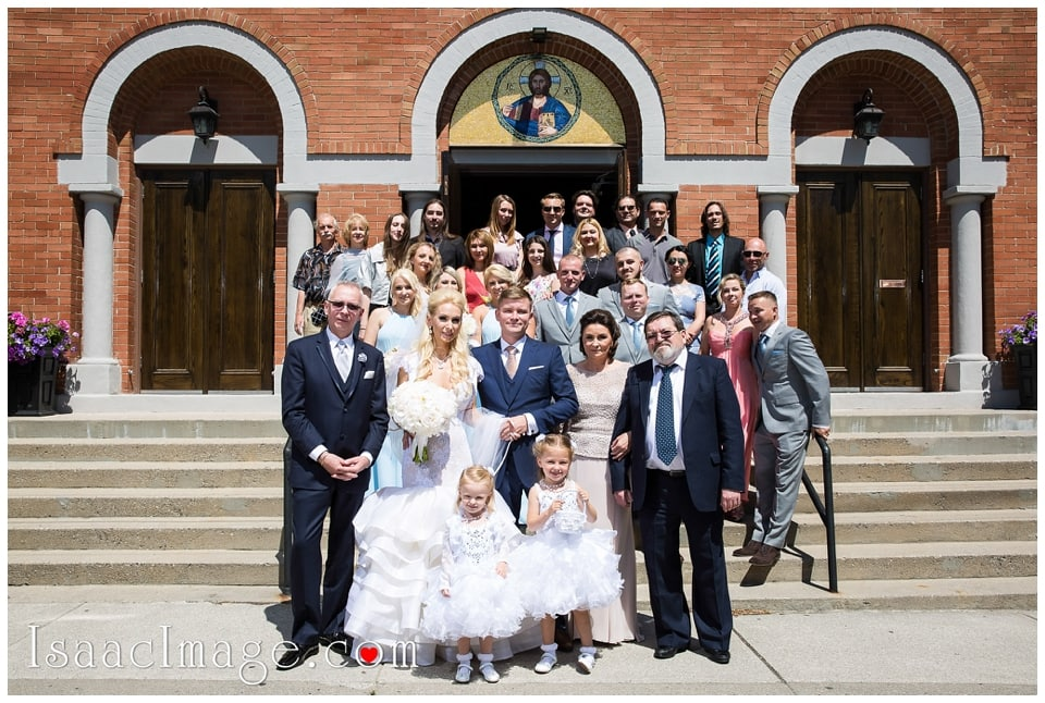 Toronto best wedding_8941.jpg