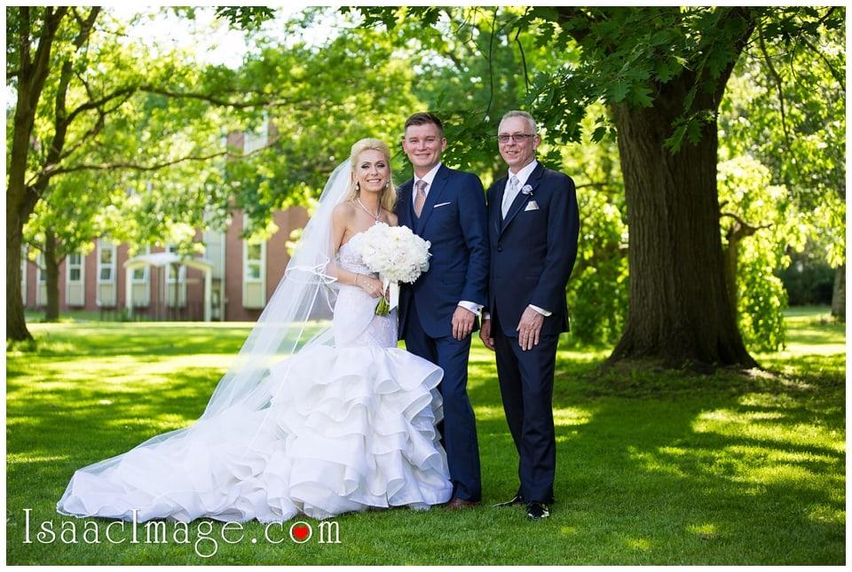 Toronto best wedding_8947.jpg