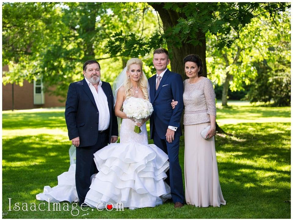 Toronto best wedding_8948.jpg