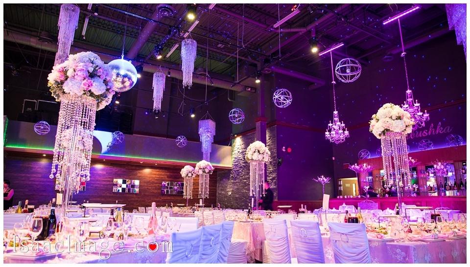 Toronto best wedding_8967.jpg