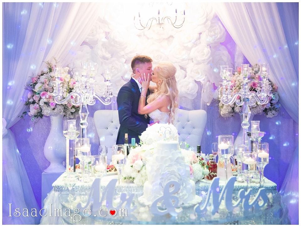 Toronto best wedding_8993.jpg