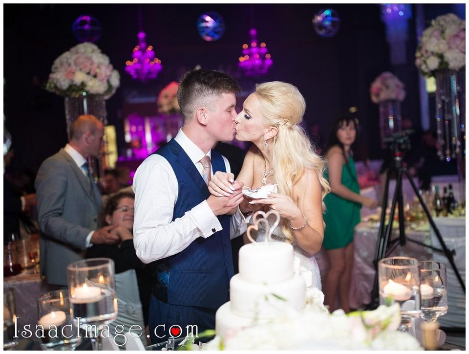 Toronto best wedding_9023.jpg