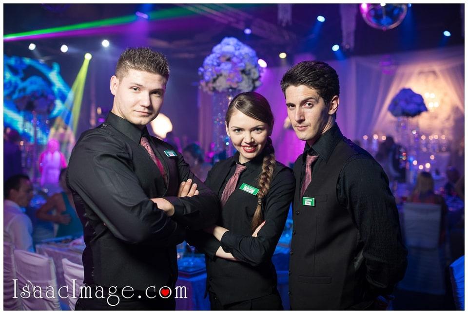 Toronto best wedding_9030.jpg