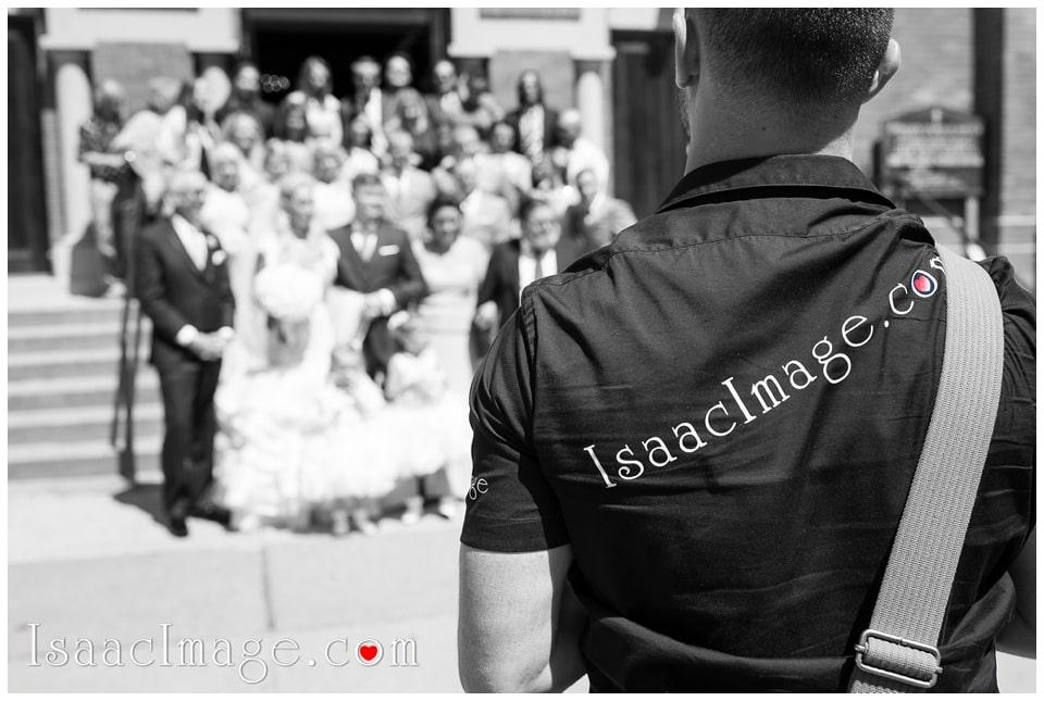 Toronto best wedding_9036.jpg