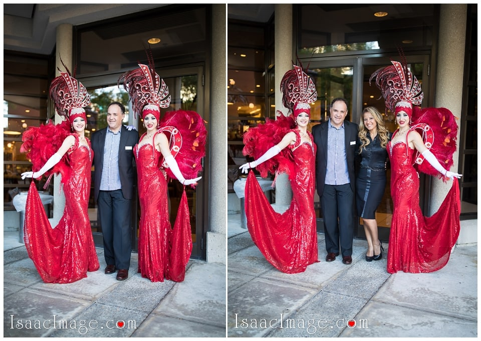 Toronto corporate events_9053.jpg