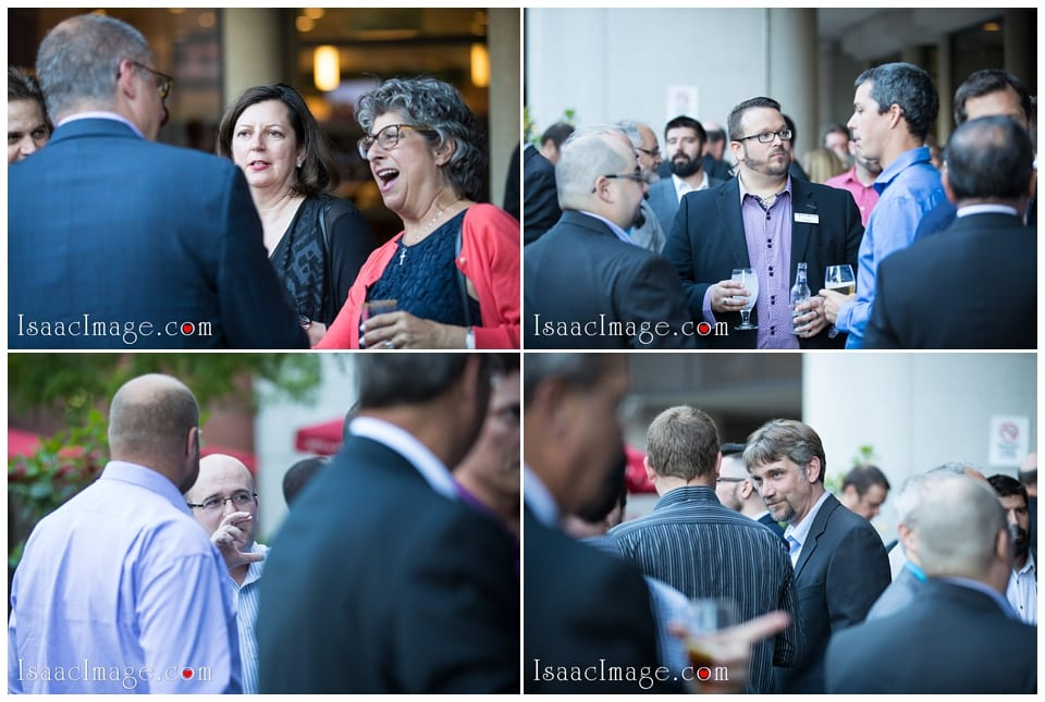 Toronto corporate events_9055.jpg