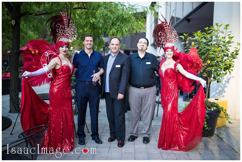 Toronto corporate events_9066.jpg