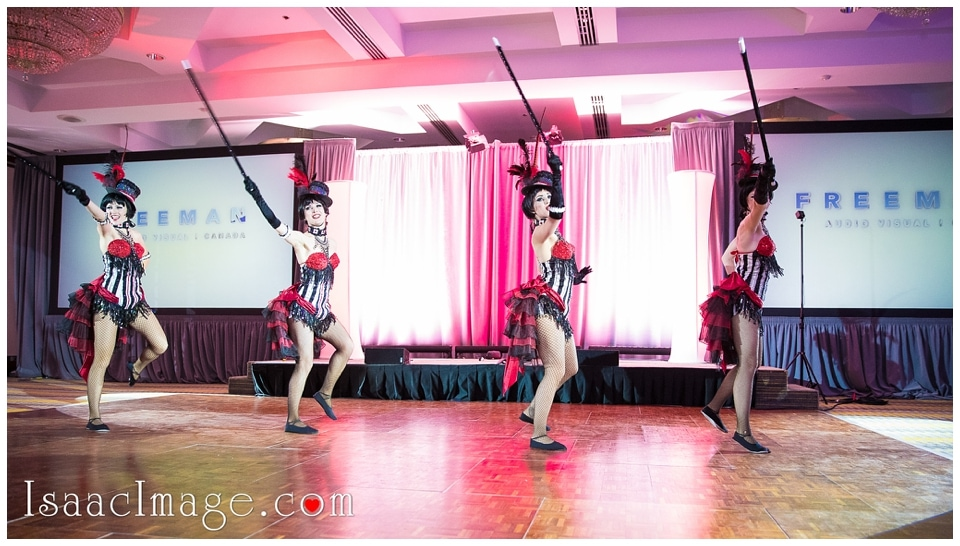 Toronto corporate events_9096.jpg
