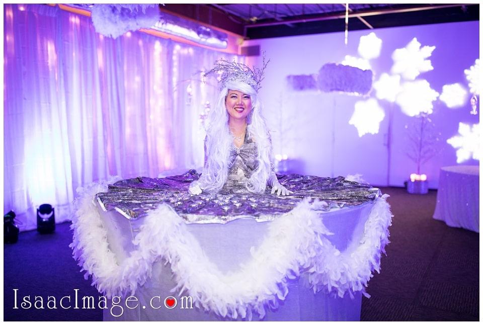 Corporate events photography Freeman audio visual_9336.jpg