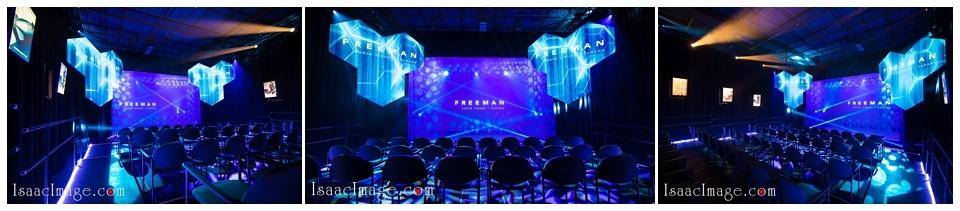 Corporate events photography Freeman audio visual_9342.jpg