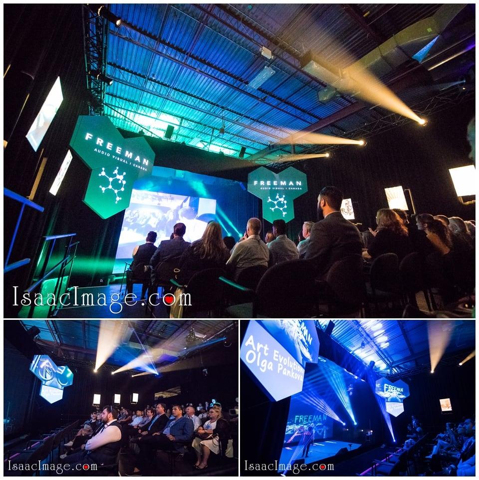 Corporate events photography Freeman audio visual_9389.jpg