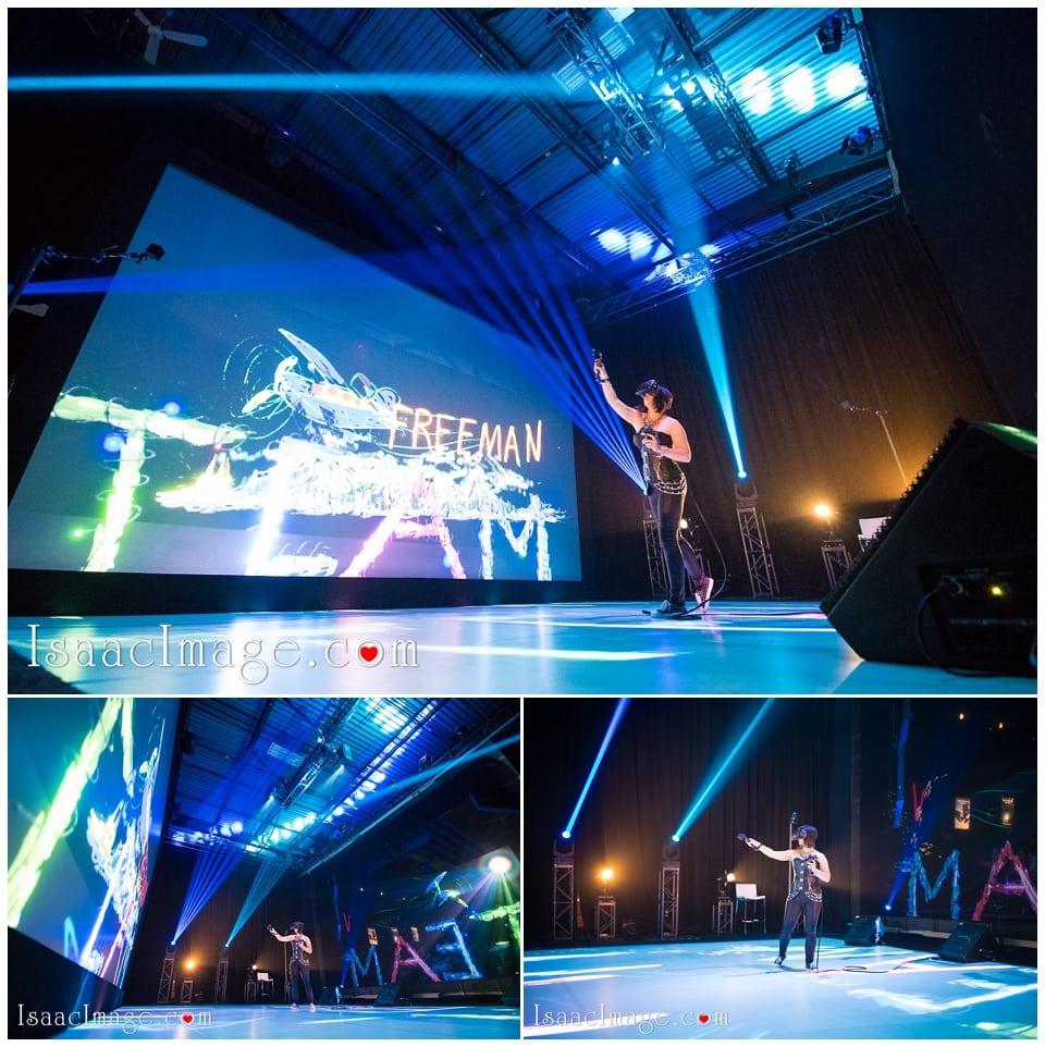 Corporate events photography Freeman audio visual_9392.jpg