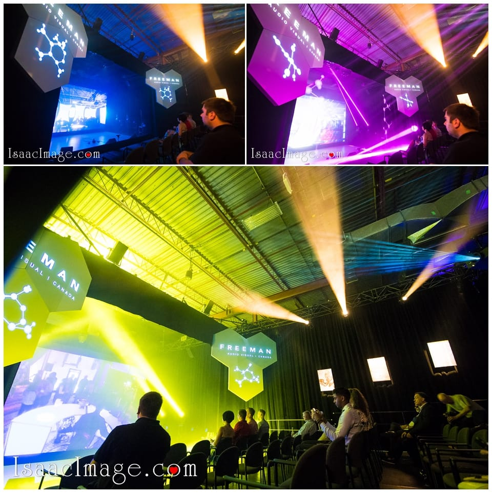Corporate events photography Freeman audio visual_9403.jpg