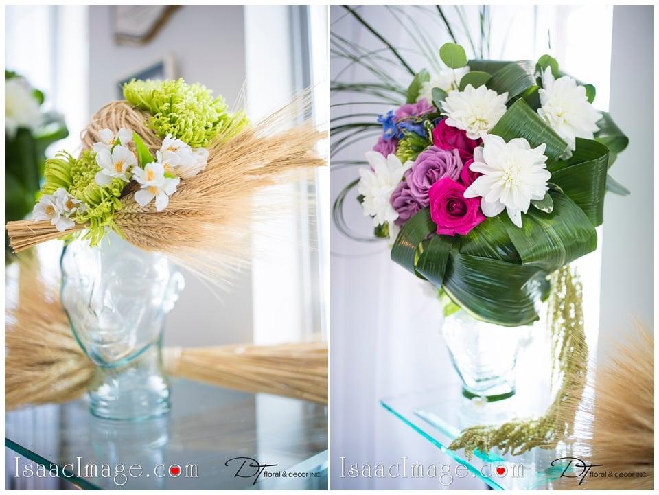 DT Floral open house_9499.jpg