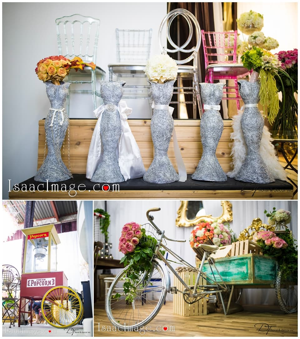 DT Floral open house_9512.jpg