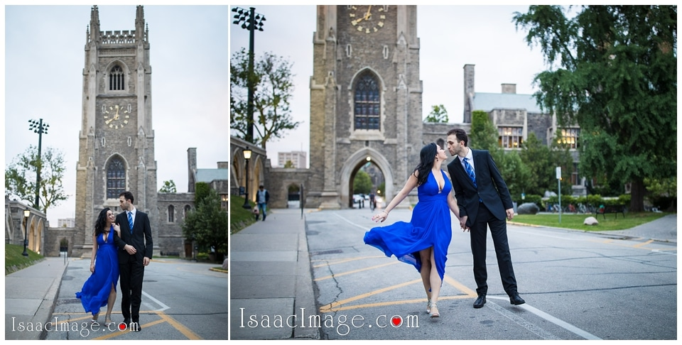University of Toronto engagement session_9485.jpg
