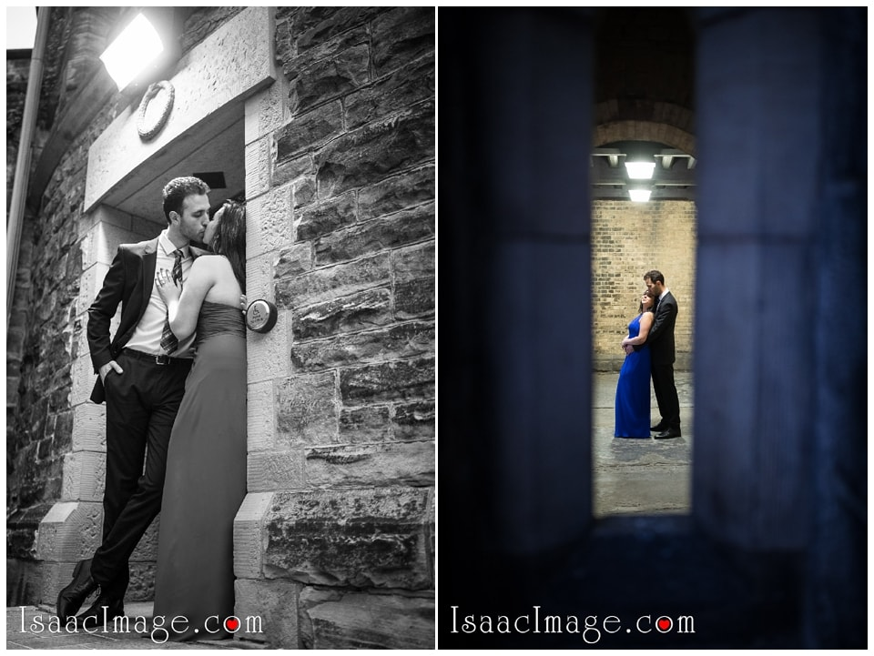 University of Toronto engagement session_9487.jpg
