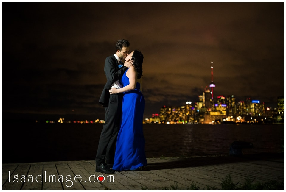 University of Toronto engagement session_9490.jpg