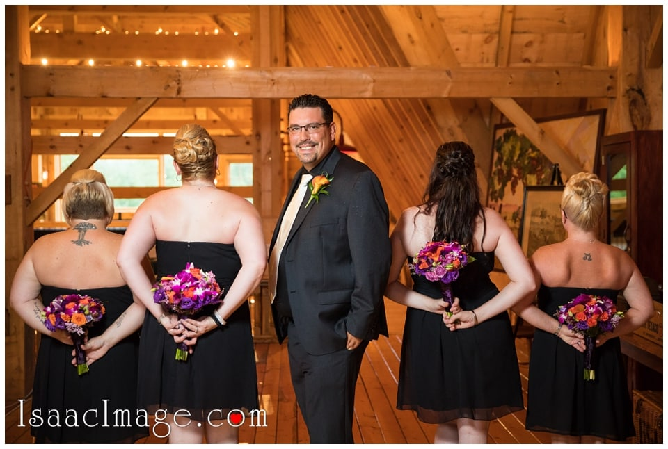 Canon EOS 5d mark iv Wedding Roman and Leanna_0007.jpg