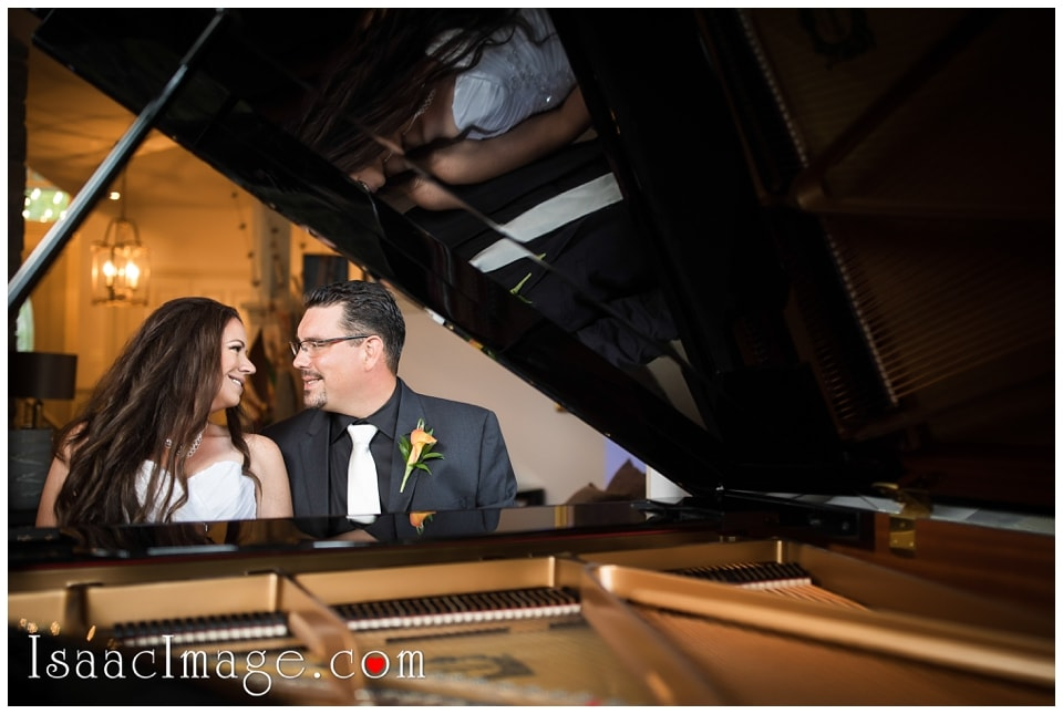 Canon EOS 5d mark iv Wedding Roman and Leanna_9992.jpg
