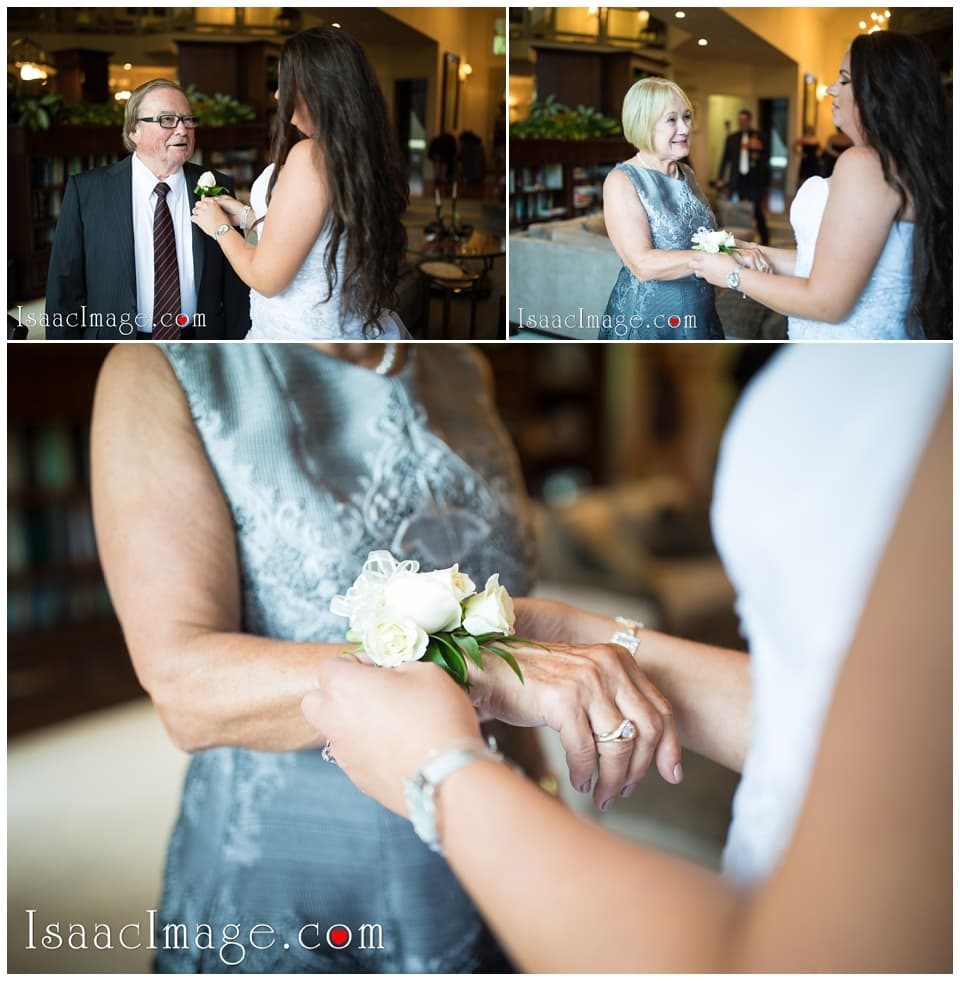 Canon EOS 5d mark iv Wedding Roman and Leanna_9994.jpg
