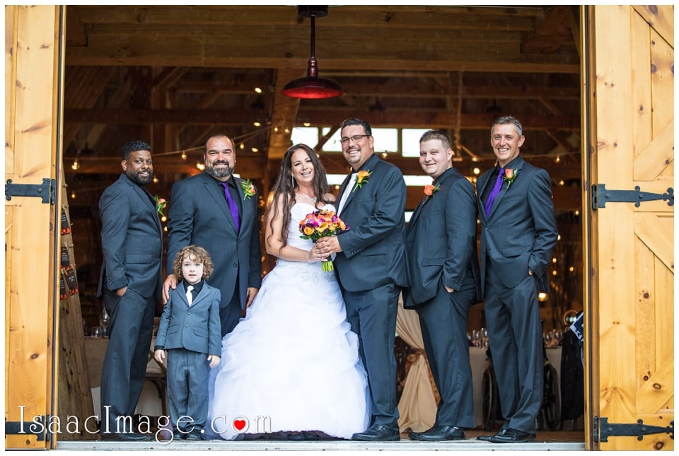 Canon EOS 5d mark iv Wedding Roman and Leanna_9997.jpg