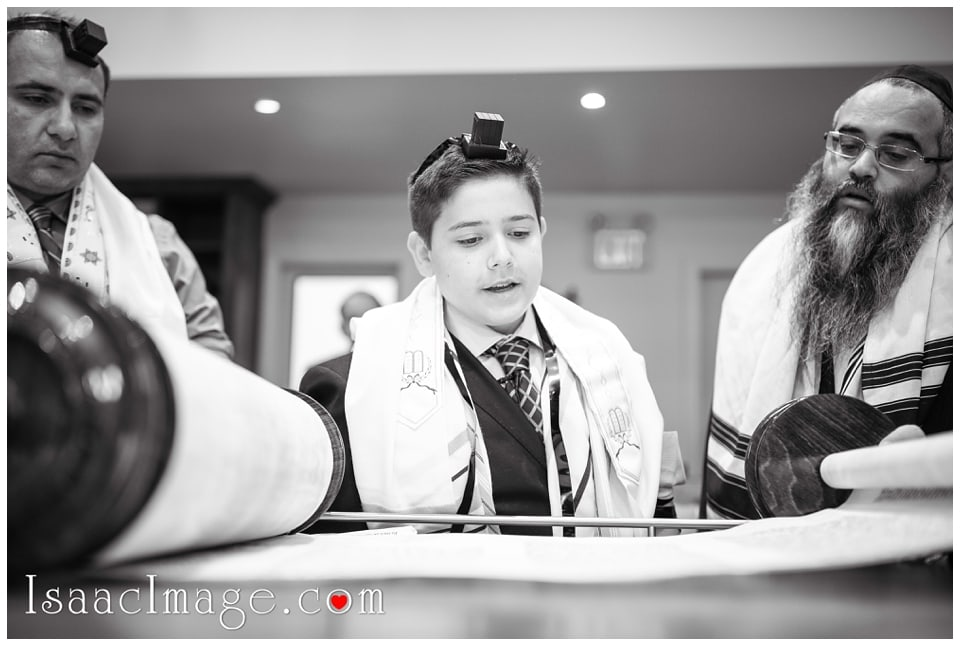 Chabad Thornhill Woods Bar Mitzvah ceremony Ethan_0174.jpg