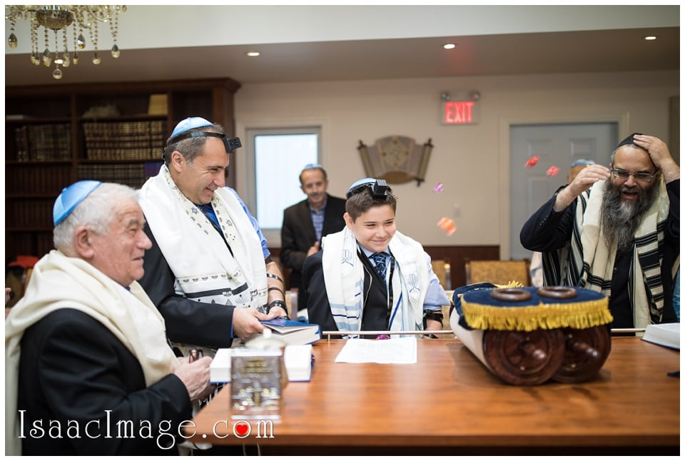 Chabad Thornhill Woods Bar Mitzvah ceremony Ethan_0175.jpg